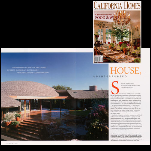 calhomes.mailout.jpg